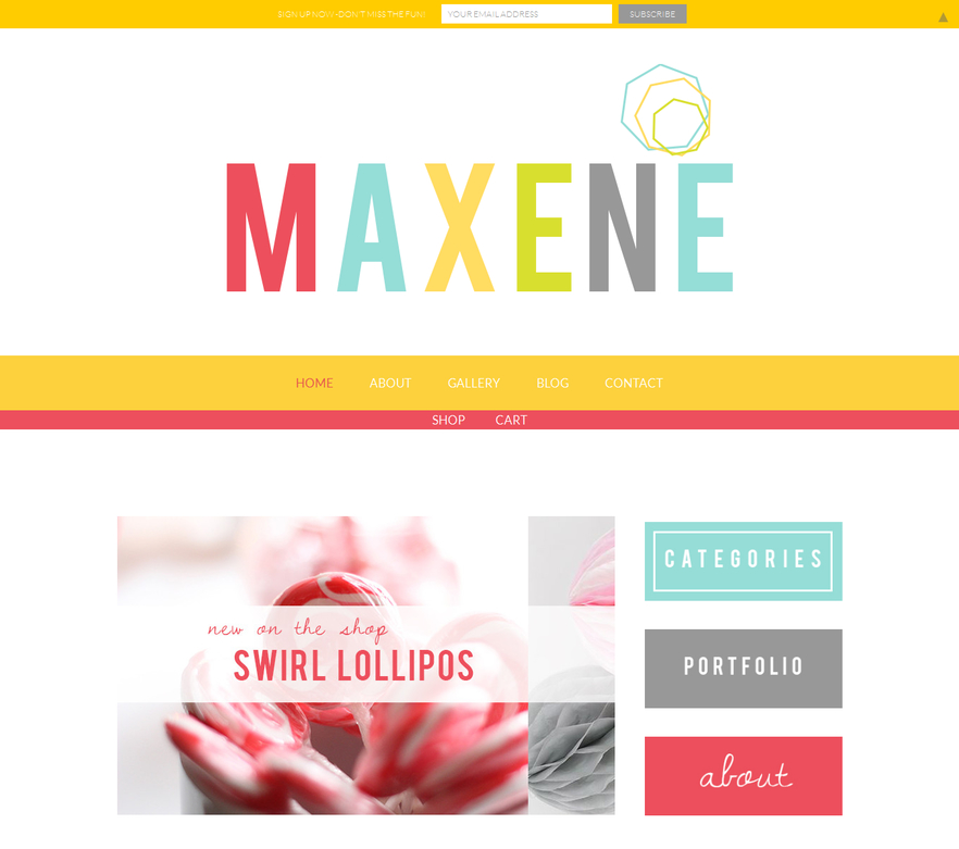 maxene-multipurpose-wordpress-theme-4