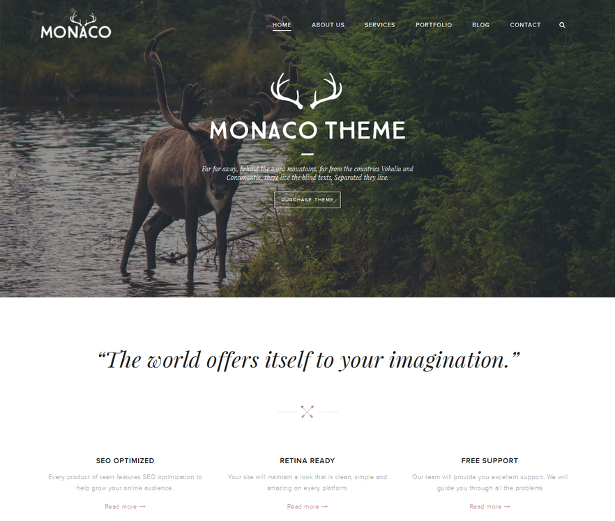 monaco-beautiful-vintage-muilticoncept-theme
