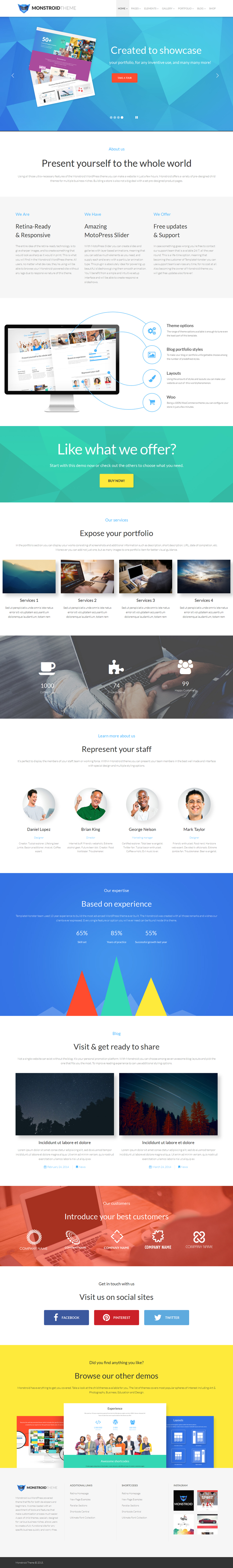 monstroid-multipurpose-wordpress-theme-2