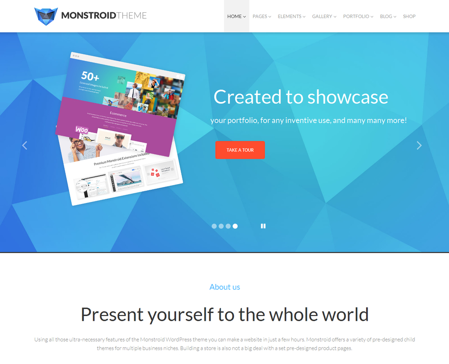 monstroid-multipurpose-wordpress-theme-5