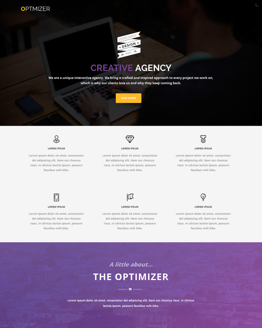 optimizer-free-multipurpose-wordpress-theme-4