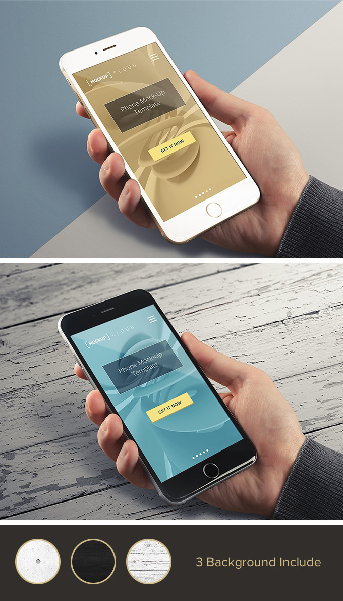 real-photo-iphone-mockup-free