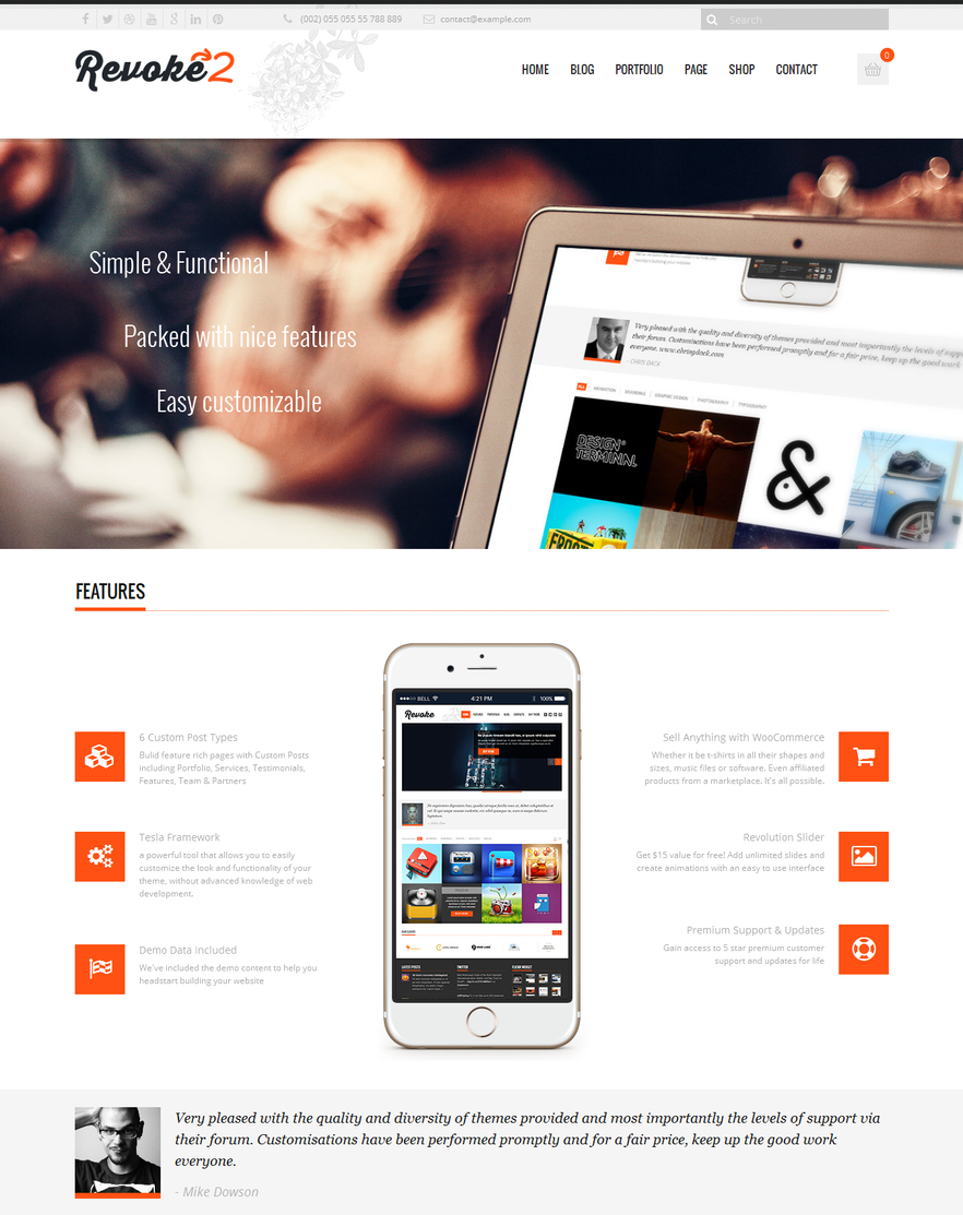 revoke2-multipurpose-wordpress-theme-4