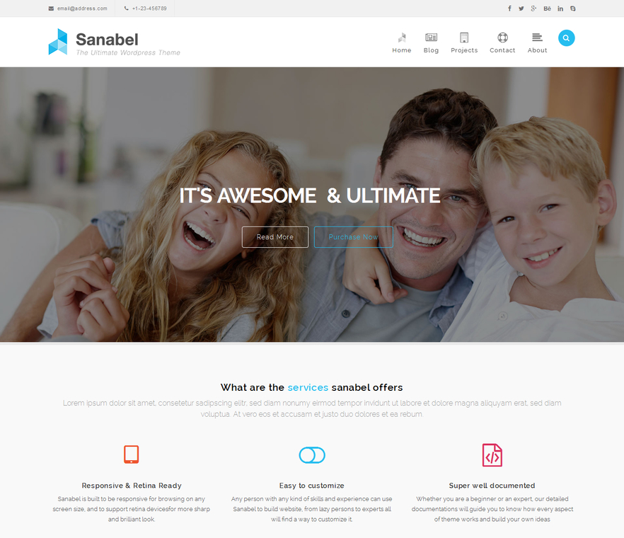 sanabel-responsive-multipurpose-wordpress-theme-4