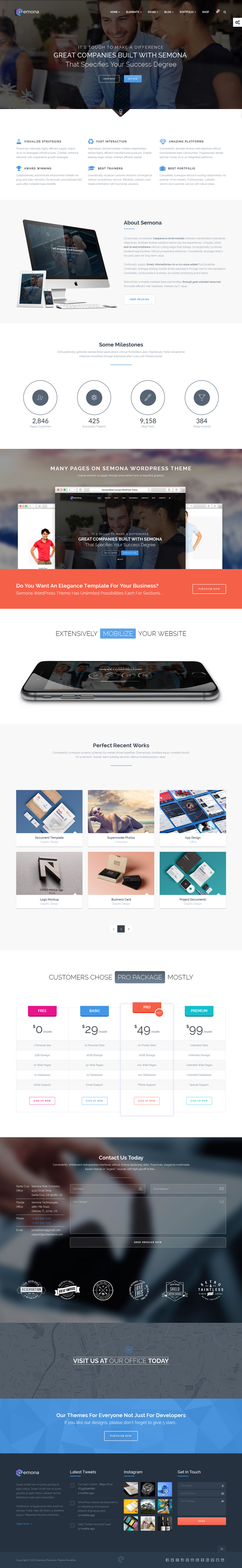 semona-multipurpose-wordpress-theme