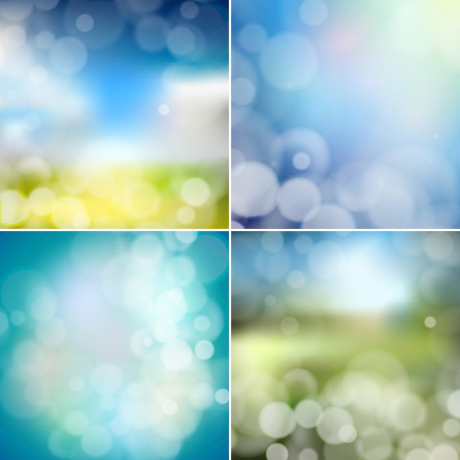 set-of-blurred-backgrounds-2