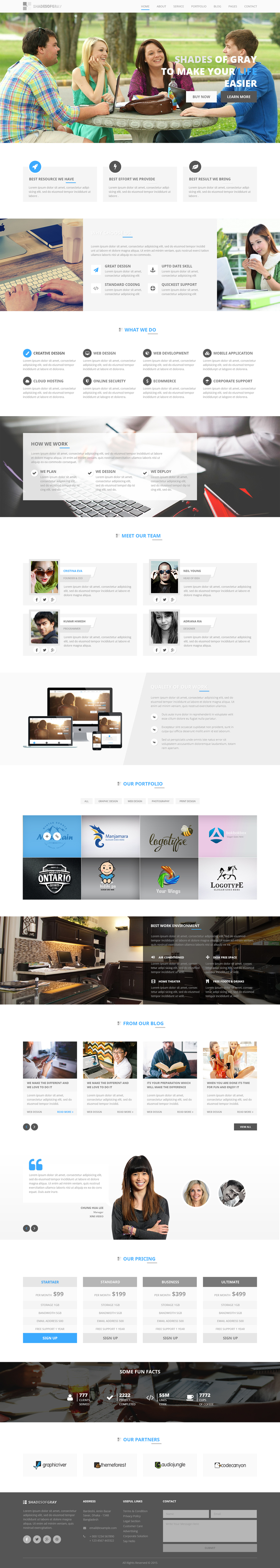 shades-gray-free-psd-web-templates