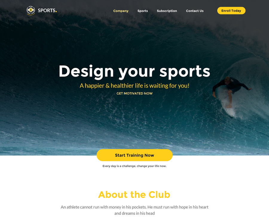 sports-one-page-free-website-html-template-2