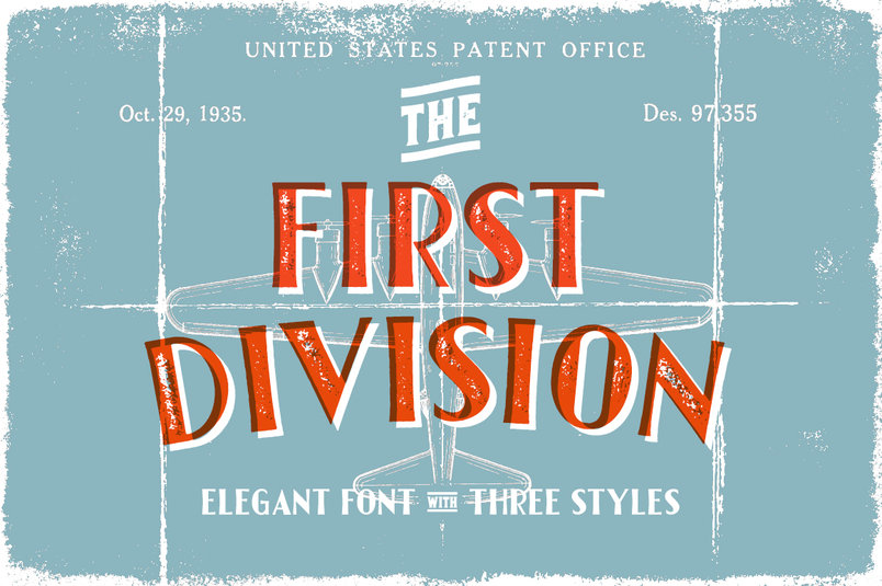 the-first-division-2