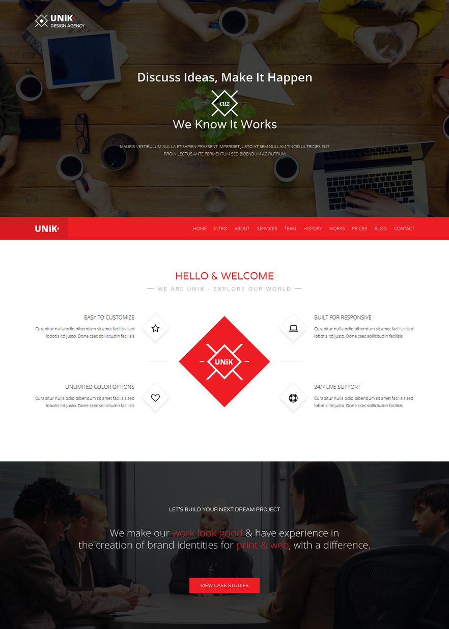unik-creative-multipurpose-wordpress-theme-4