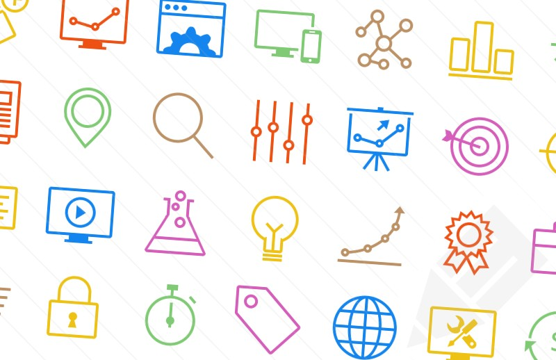 vector-outlined-seo-icons
