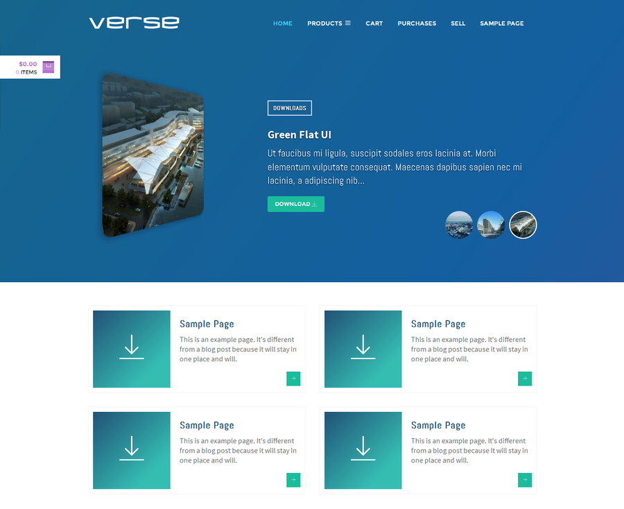 verse-free-digital-shop-wordpress-theme-4