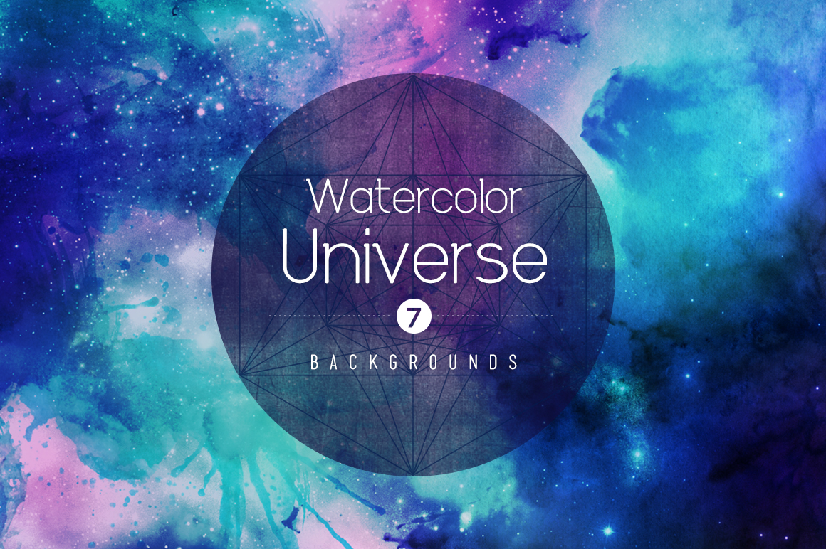 watercolor-universe-2