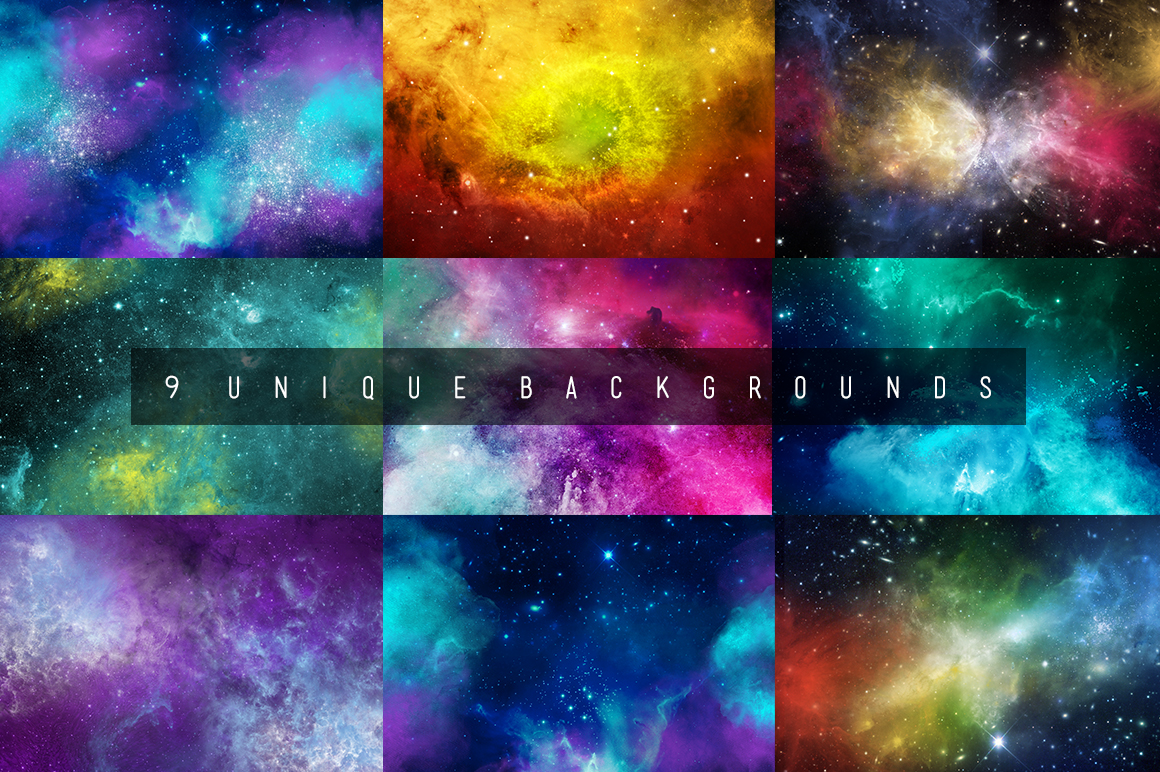watercolor-universe-background2-grid