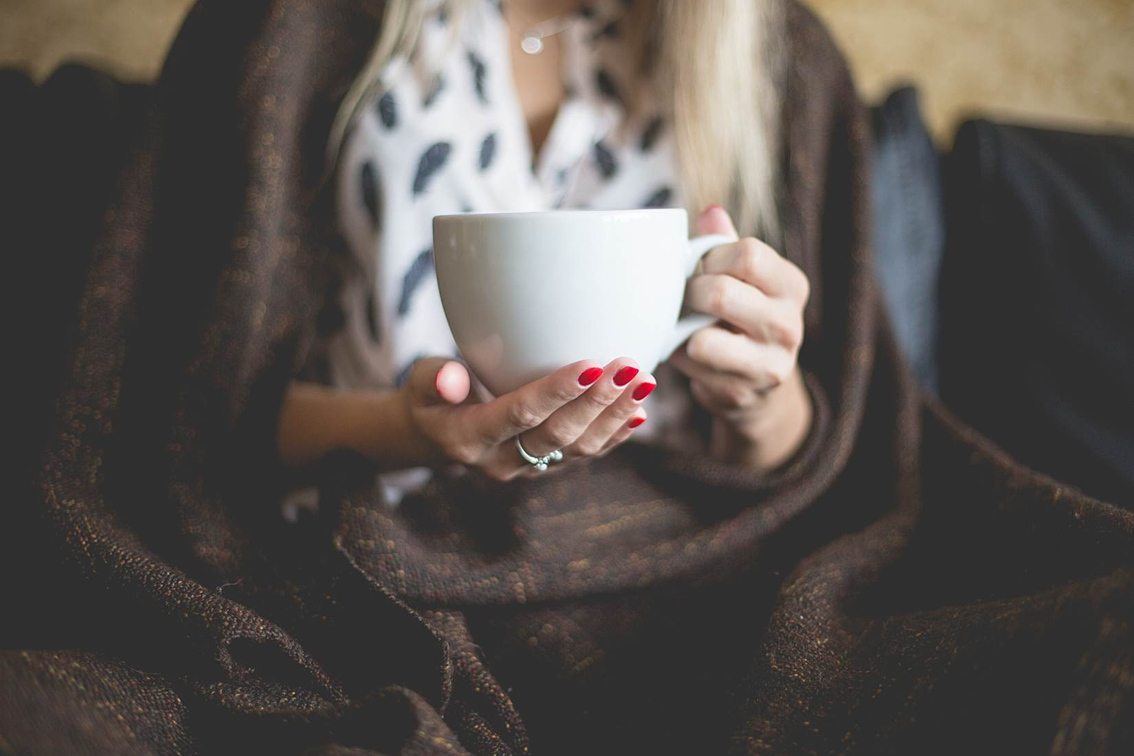 woman-with-a-cup-of-tea