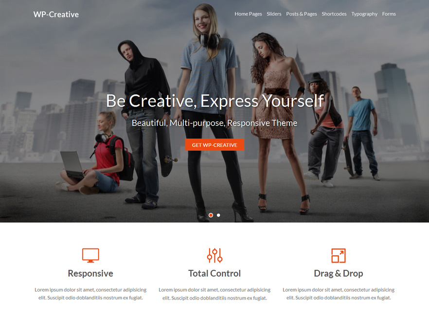 wp-creative-multipurpose-wordpress-theme-4