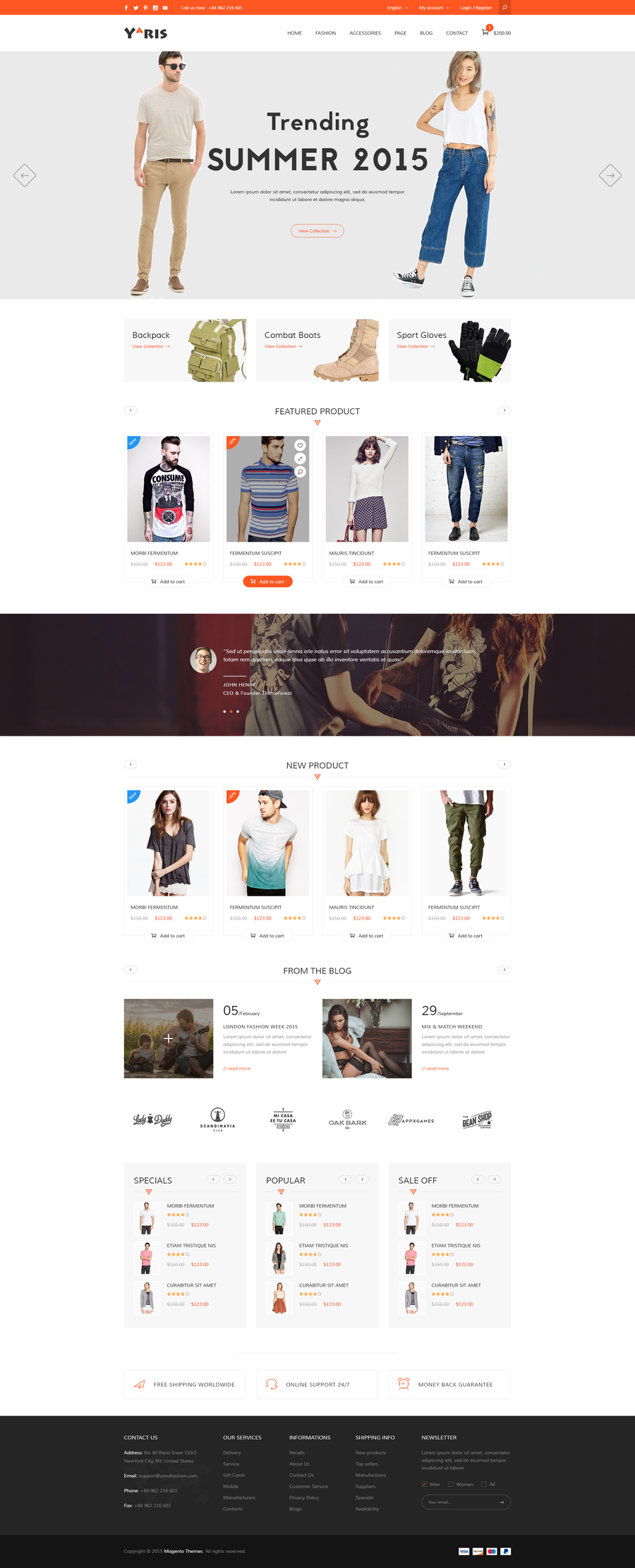 yaris-ecommerce-psd-template-2