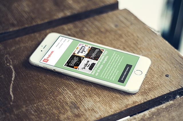 10photorealistic-iphone6mockups