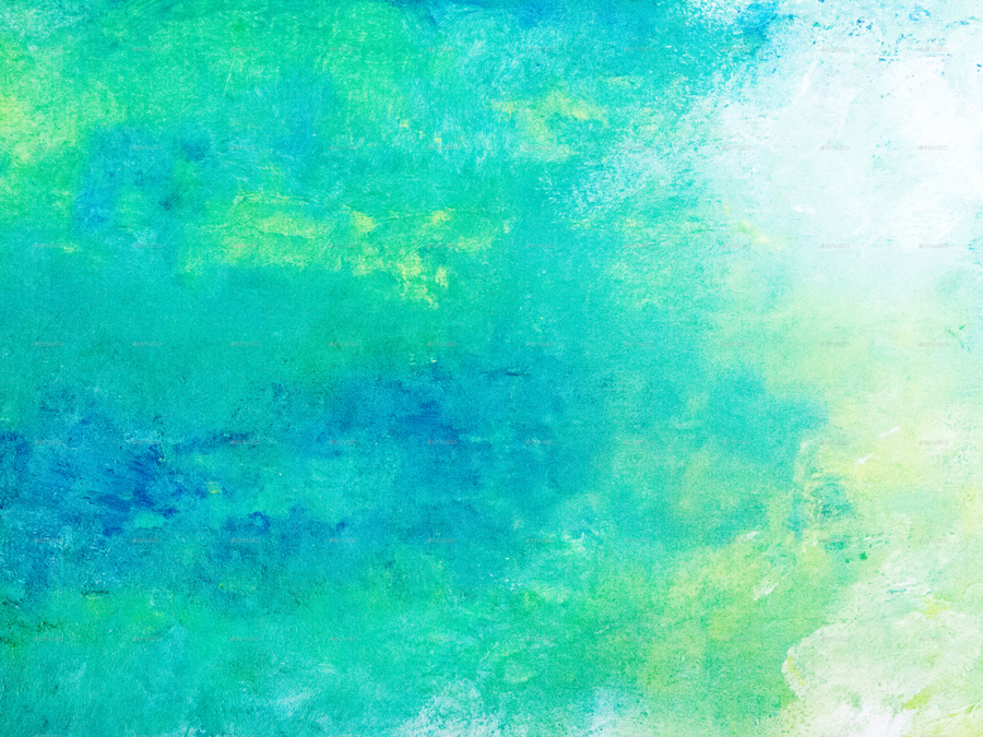 11-abstract-painted-backgrounds-2