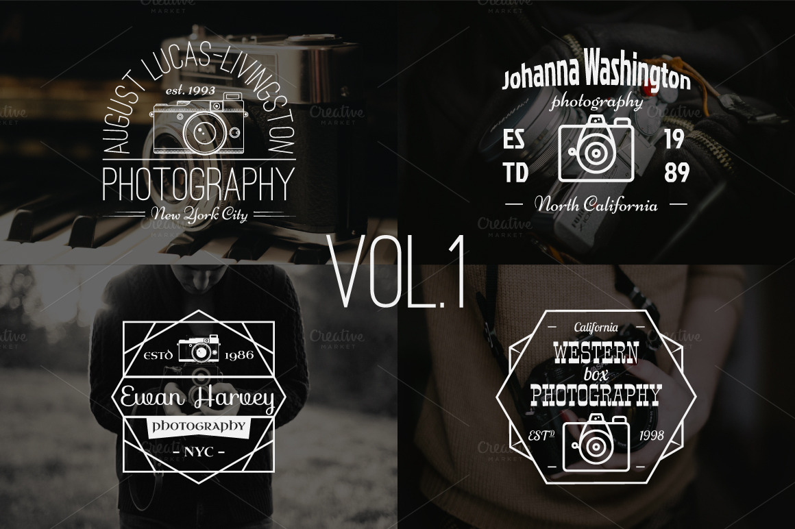 12-Vintage-Photography-Badges1