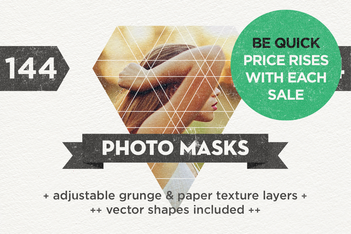 144-Photo-Masks-Vector-Shapes