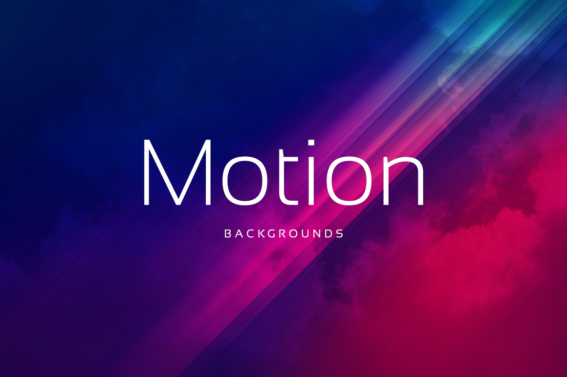 18-Motion-Backgrounds