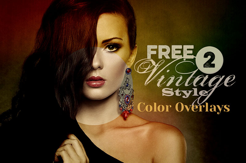 2-free-vintage-color-overlays