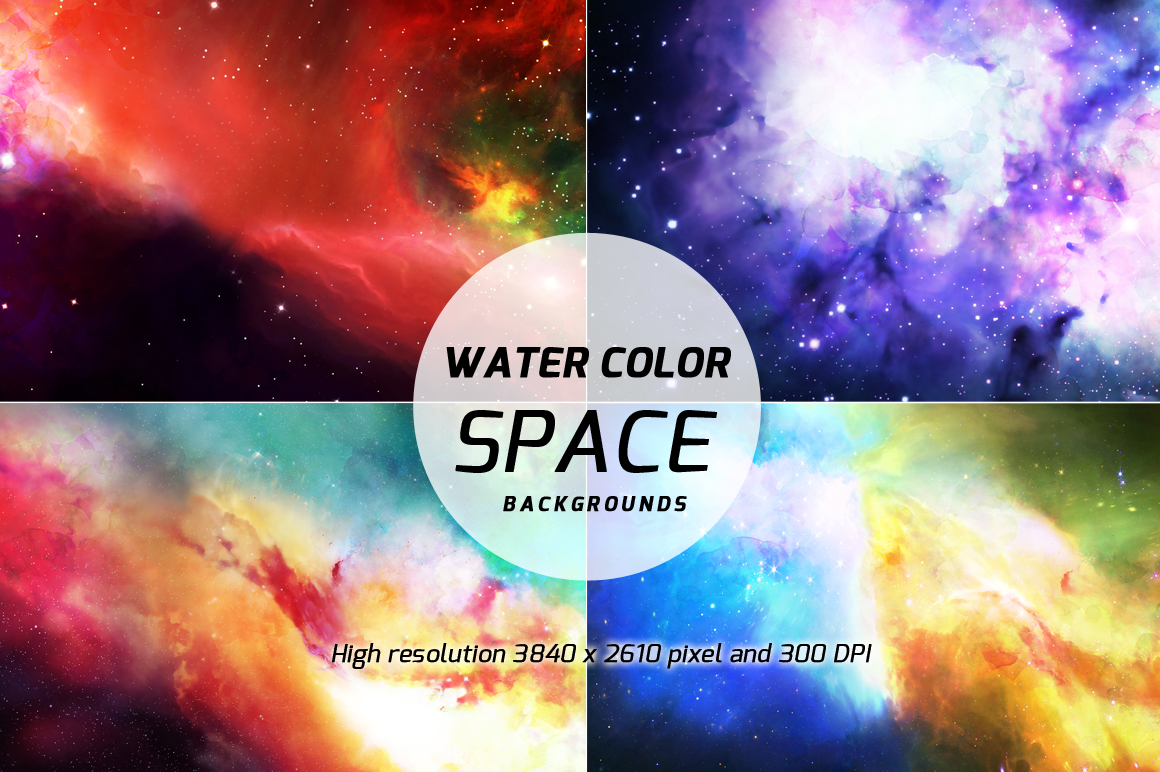 20-Water-color-Space-backgrounds