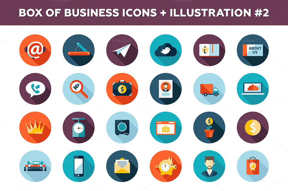 25-Business-Icons-Box-2