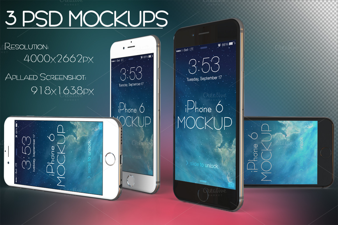 3-PSD-MockUPs-iPhone-6