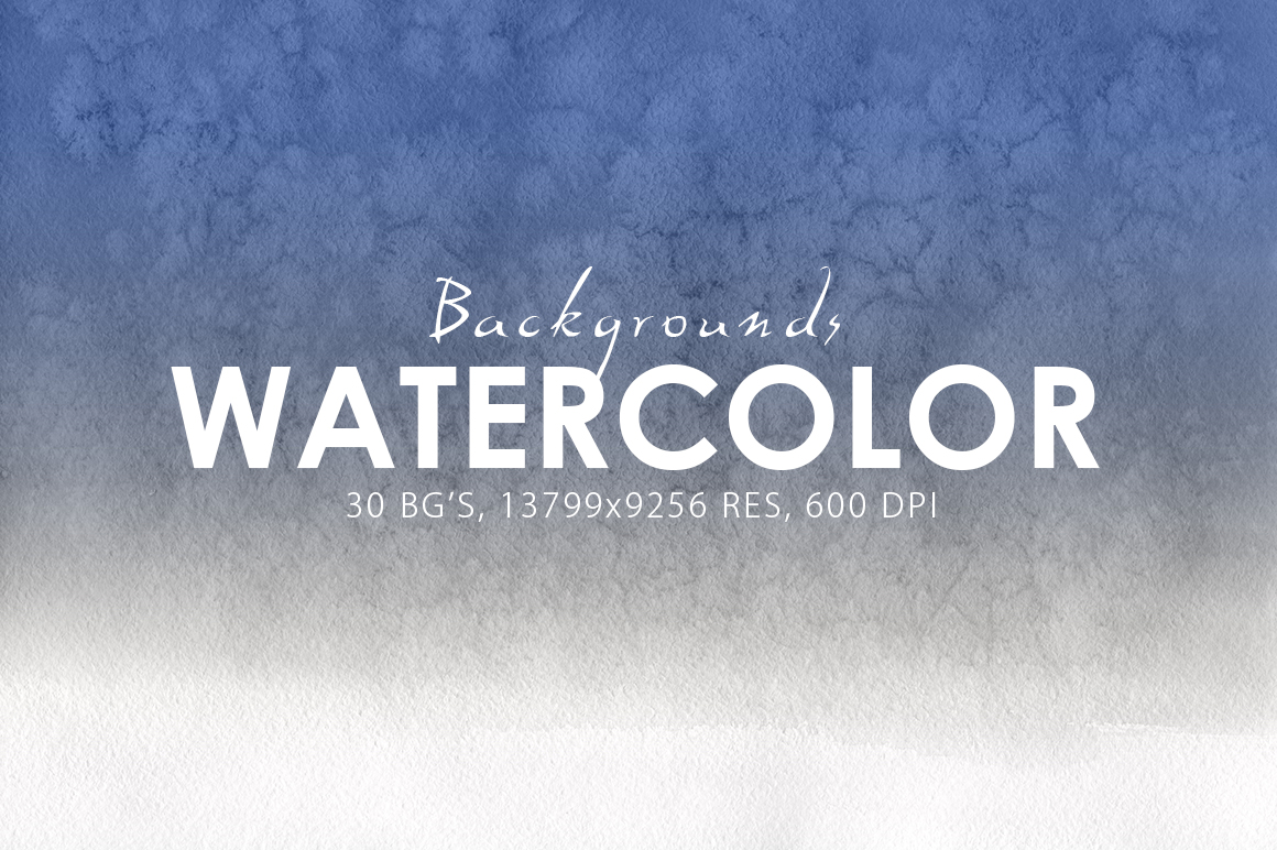 30-Watercolor-Gradient-Backgrounds