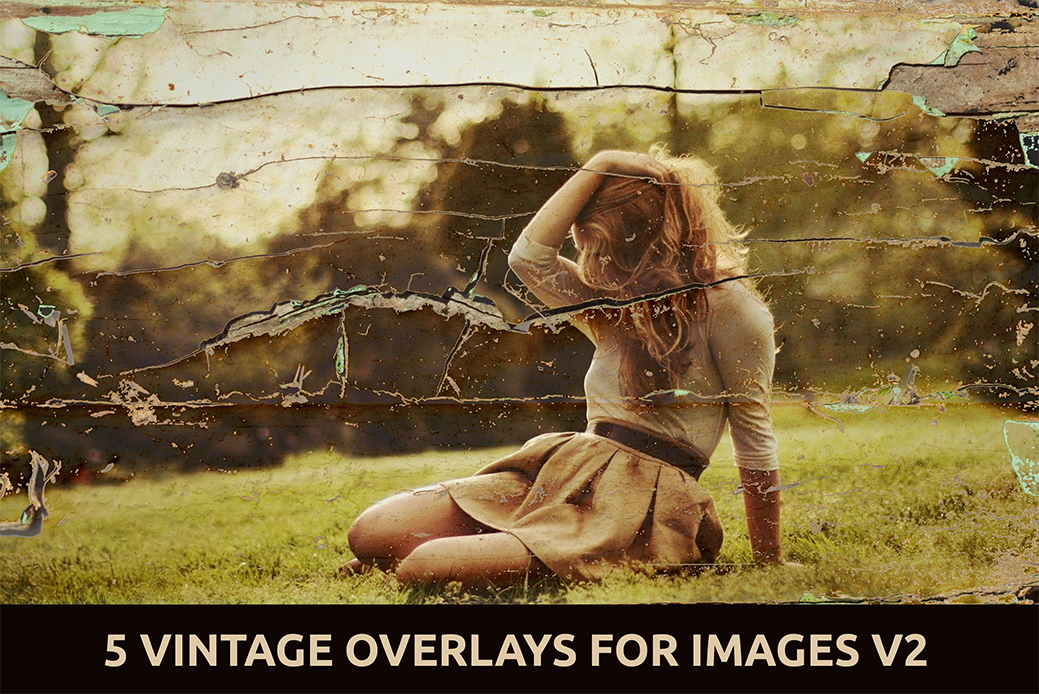 5-Vintage-Overlays-for-Images-2