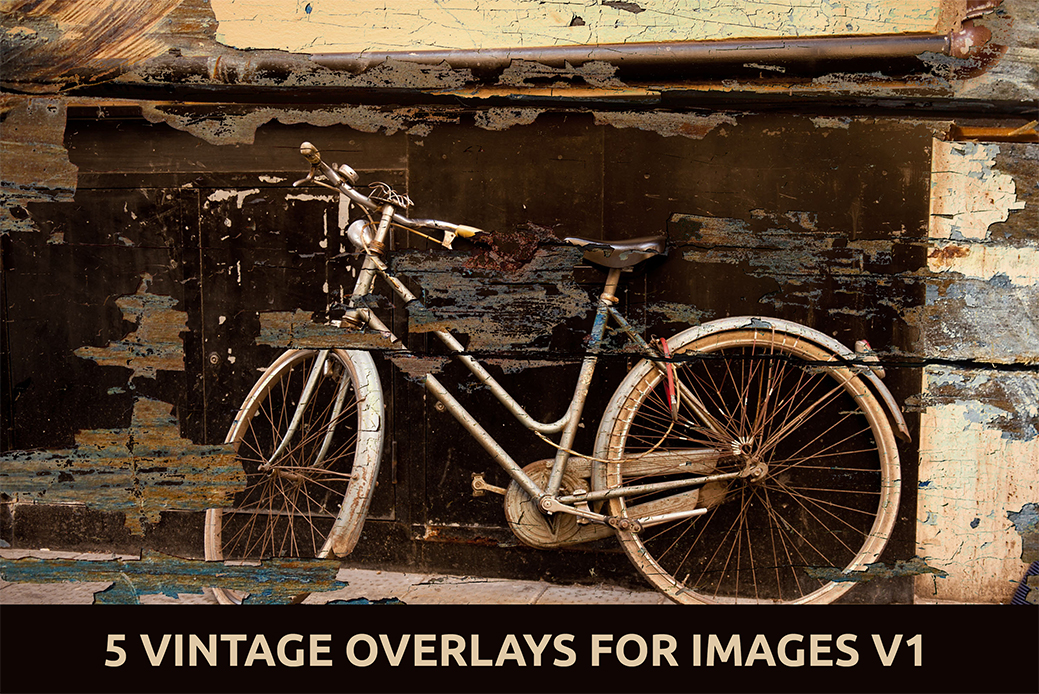 5-Vintage-Overlays-for-Images