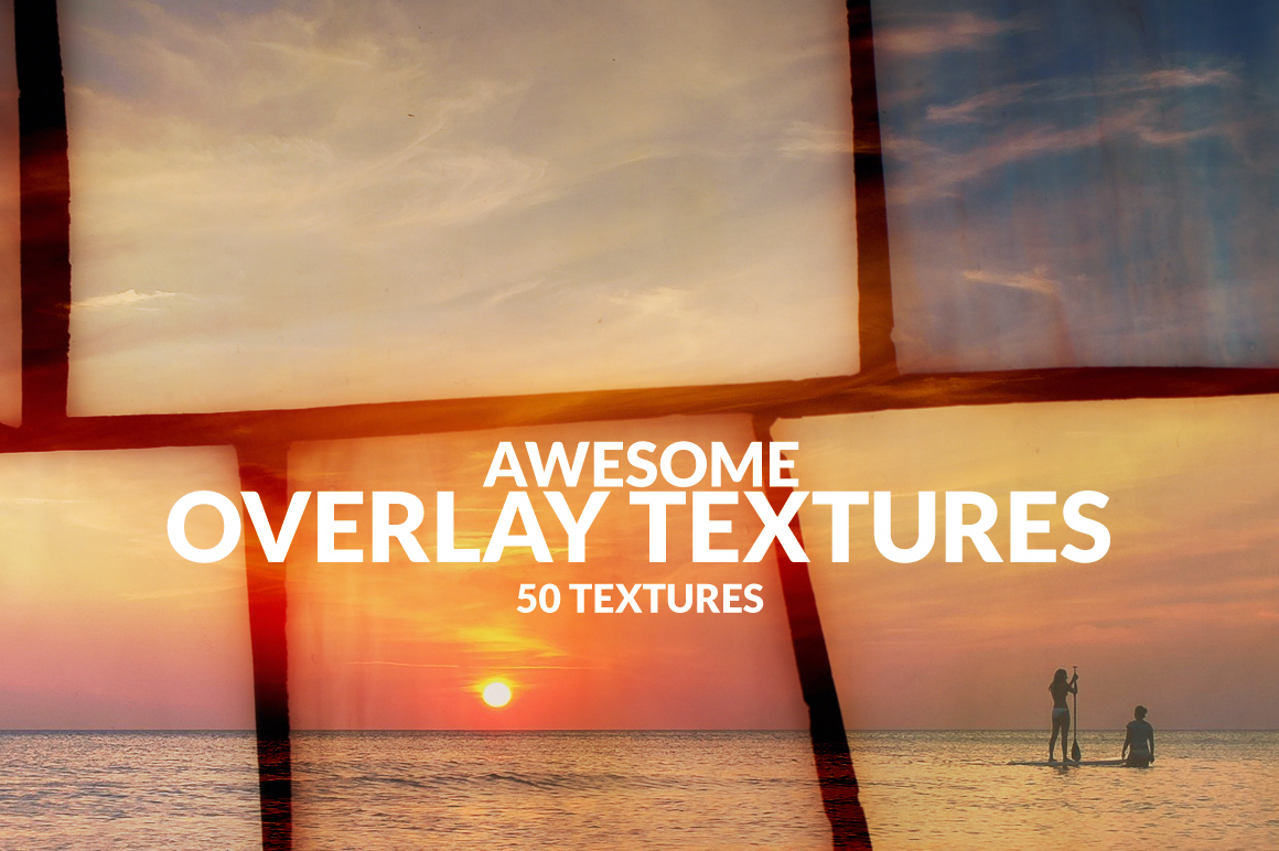 50-Awesome-Overlay-Textures