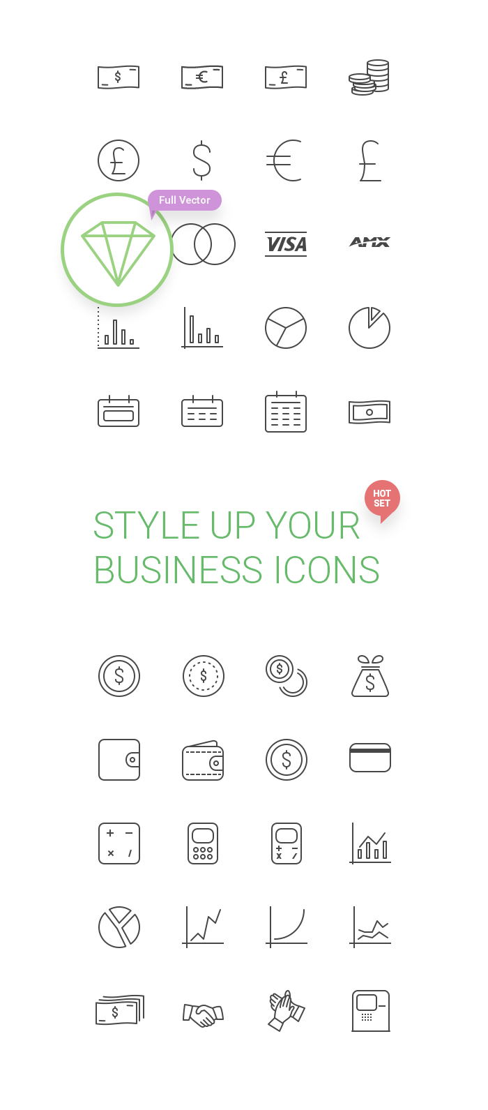50-business-icons