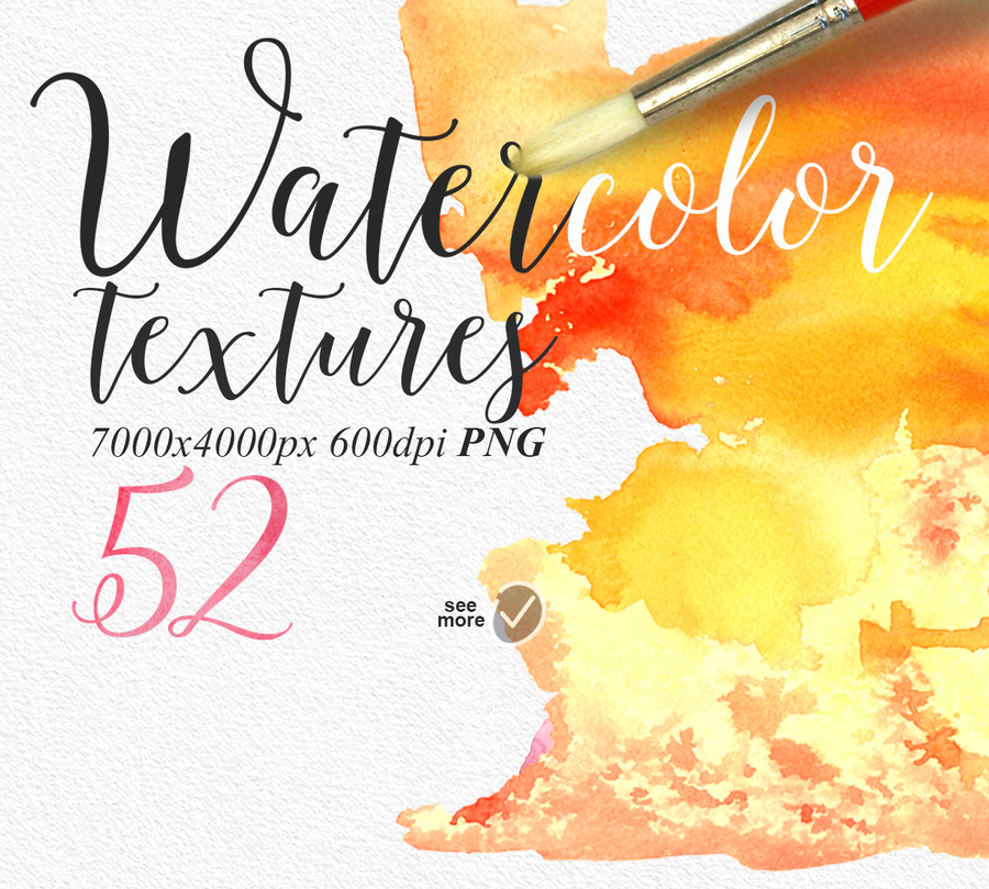 52-watercolour-textures-png-2