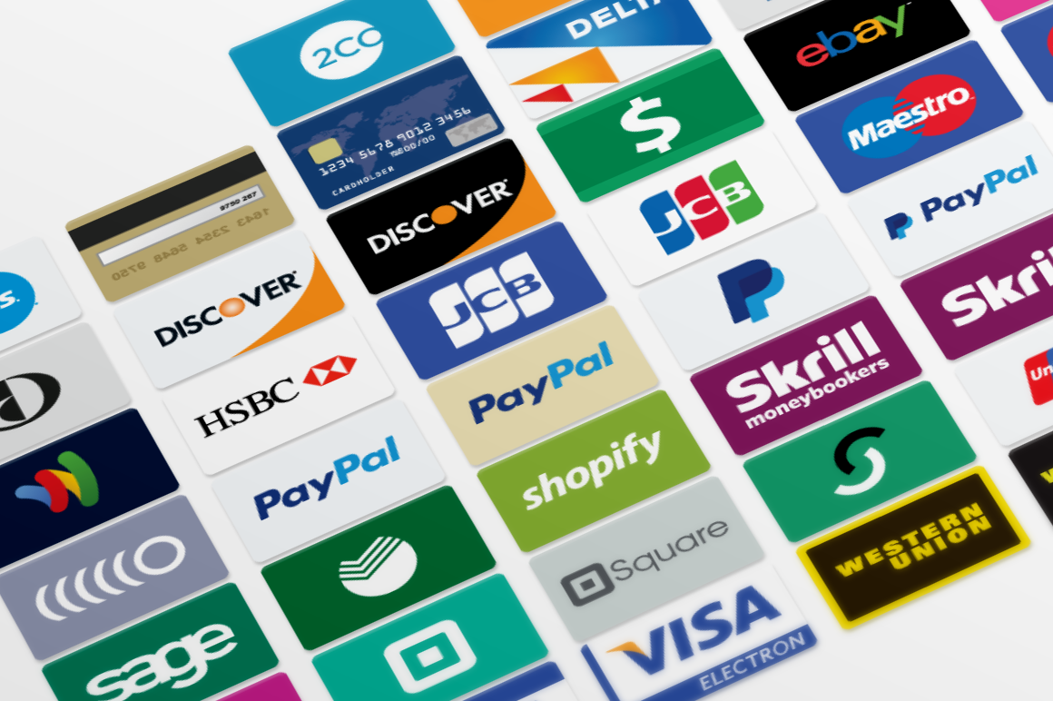 54-Credit-Card-Icons