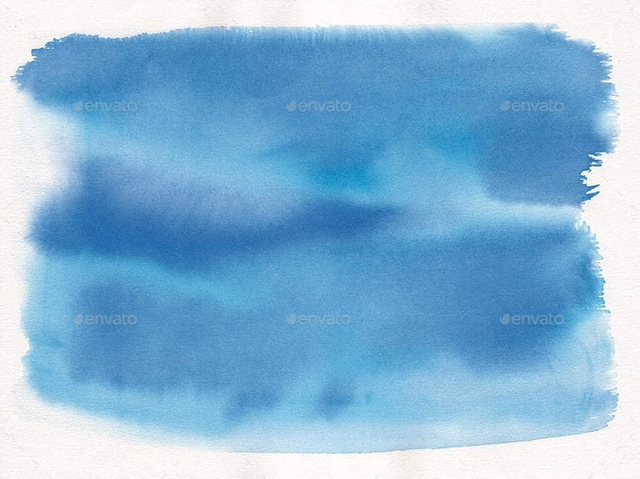 6-watercolor-backgrounds-and-4-paper-textures