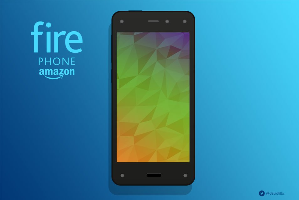 Amazon-Fire-Phone-Flat-Mockup1