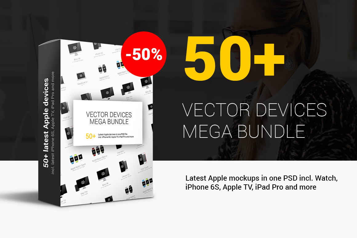 Apple-Devices-Mega-Bundle