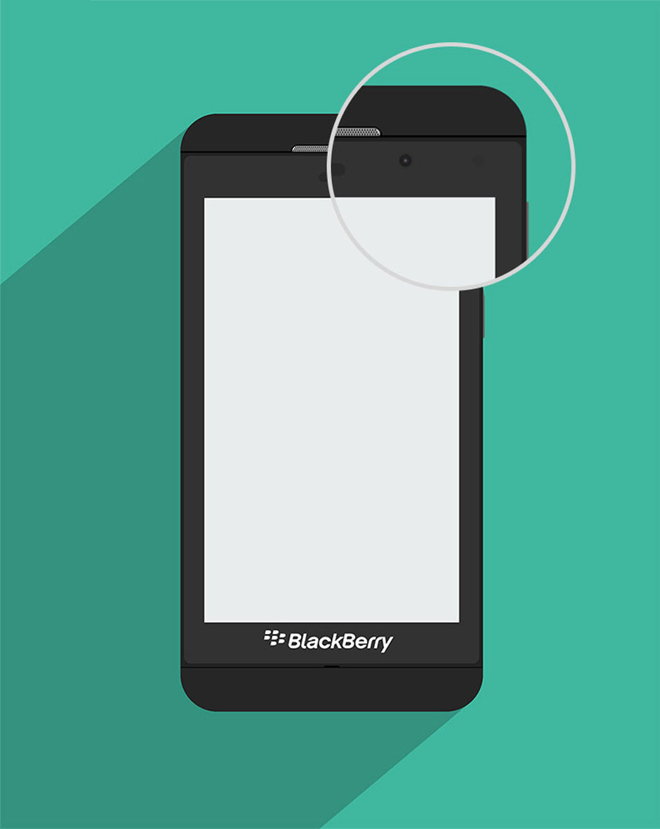 BlackBerry-Z10-Flat-Mockup (1)