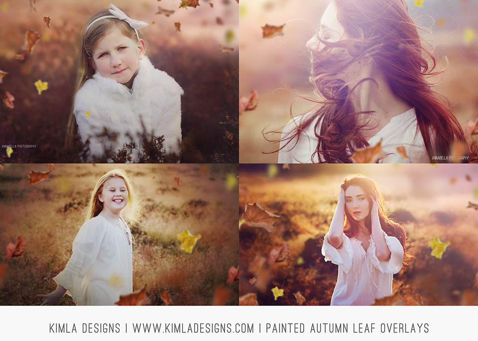 Bundle-Painted-Autumn-Photo-Overlays