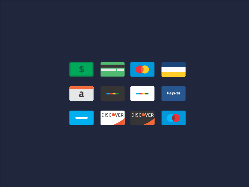 Credit-Card-Icons-Freebie