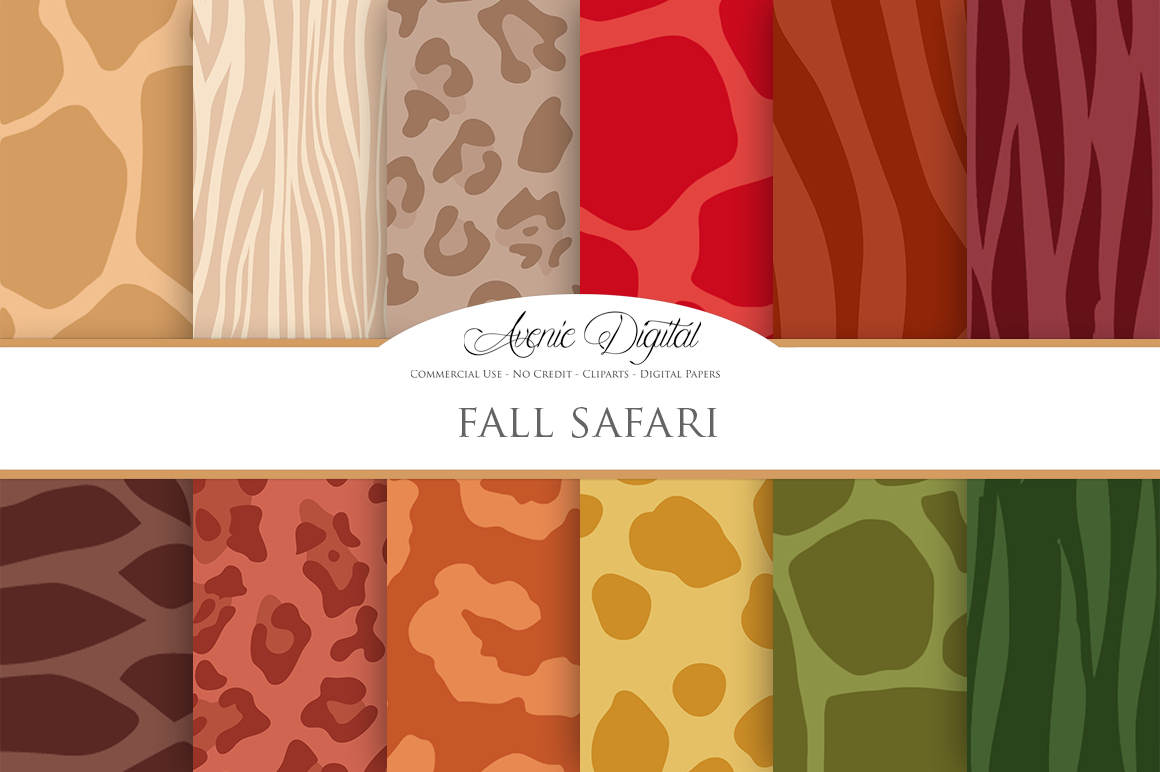 Fall-Animal-Prints-Digital-Paper