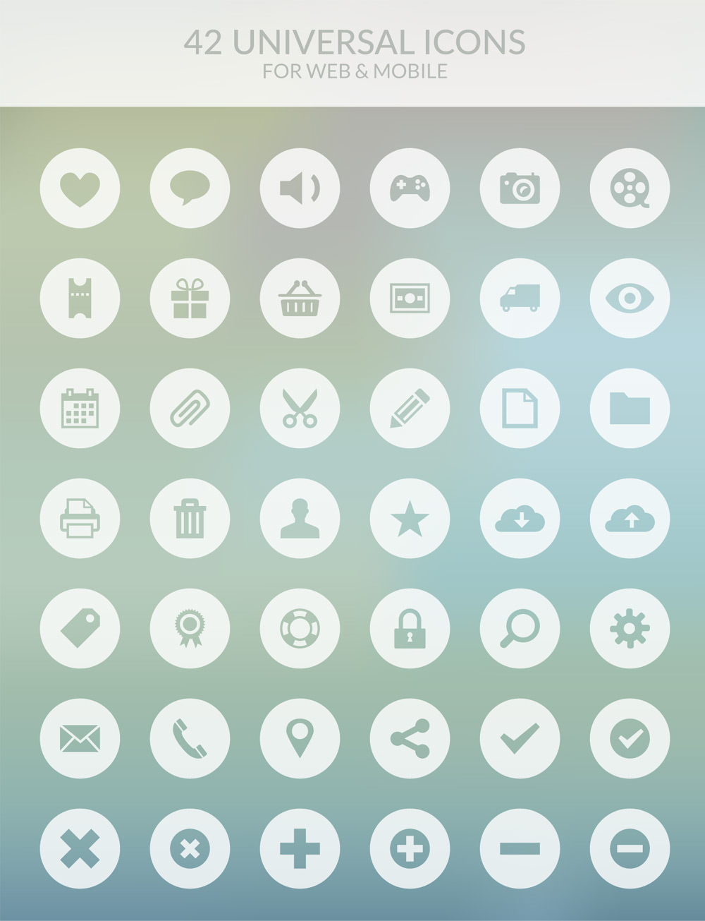 Free-universal-icons-for-web-and-mobile