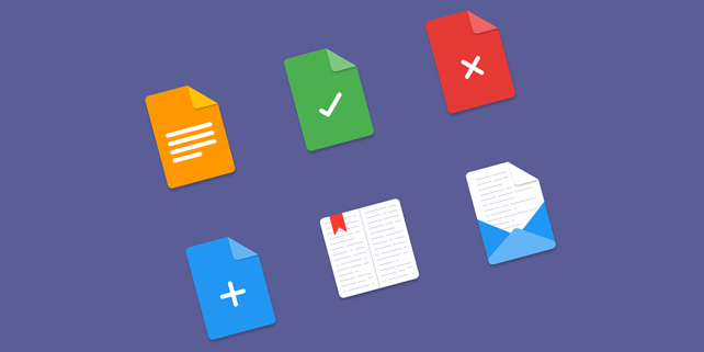 Freebie-files-material-icons