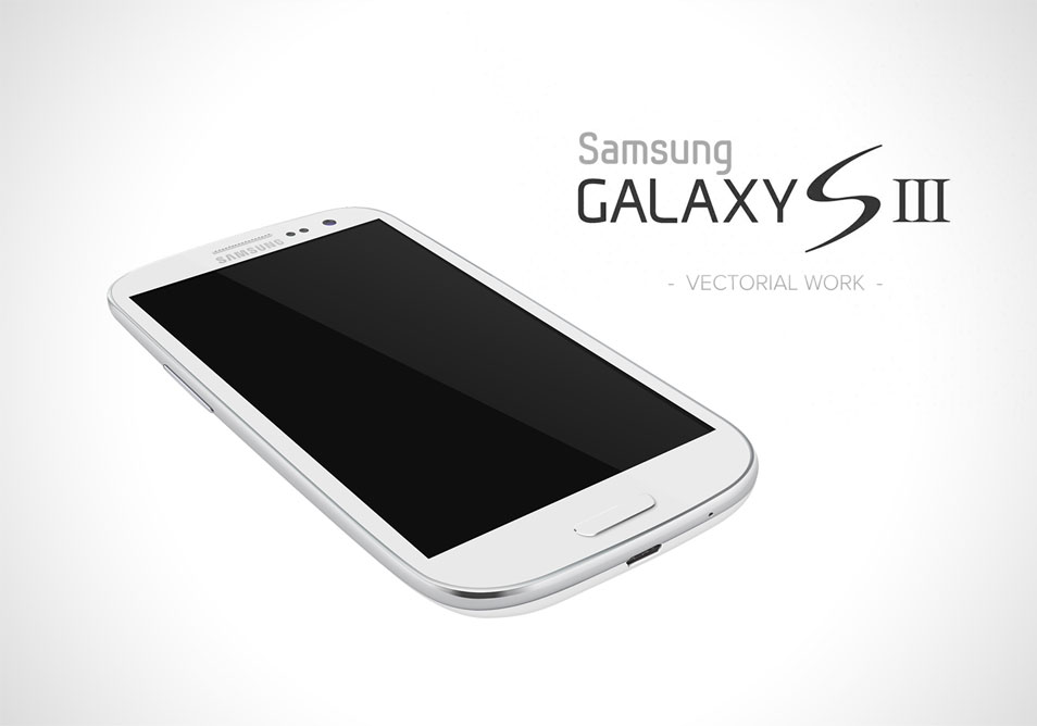 Galaxy-S3-White-Mockup-PSD