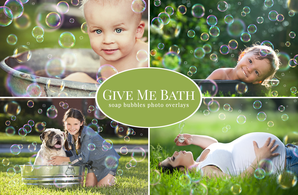 Give-Me-Bath-bubbles-overlays