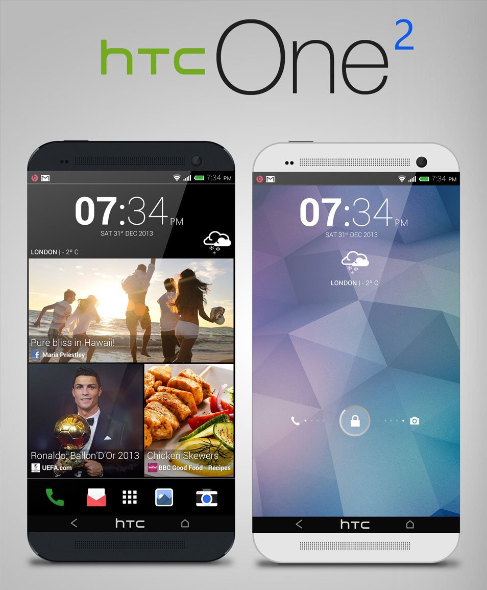 HTC-One-2-PSD-Mockup
