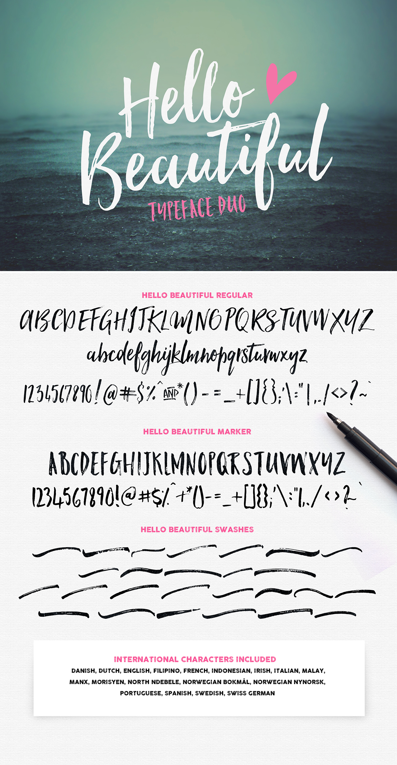 Hello-Beautiful-Font-Duo-Swashes